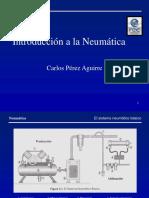 Curso Capacitacion Introduccion Jumbo Hidraulico Atlas Copco[1]