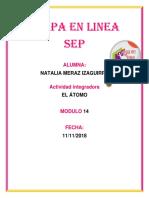 Merazizaguirre Natalia M14S1 Elatomo