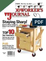 American Woodworker - July 2014.pdf