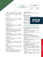 E-COR-SIB-03.05 Descargas Eléctricas Atmosféricas.pdf