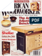 141360036-American-Woodworker-130-September-2007.pdf