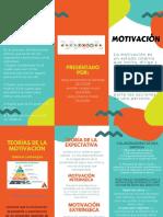 FOLLETO_DE_MOTIVACIÓN_ACTIVIDAD_5[1]