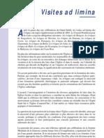 Pagina%2013