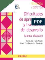 116_Dificultades de aprendizaje y trastornos del desarrollo manual d.pdf