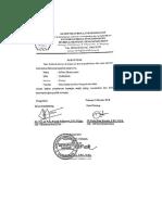 Surat Puas 1513041036