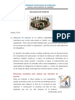 #2 Gerencia 2.pdf