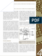 articles-29101_recurso_1.pdf