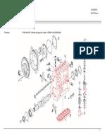 Despiece Fuerza Diesel F000 400 007.pdf
