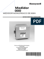 62-0388S.pdf