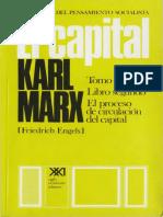 282478196-Karl-Marx-El-Capital-Tomo-II-El-Proceso-de-Circulacion-Del-Capital-Vol-4.pdf
