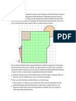 Tcgrupo5 (1).pdf