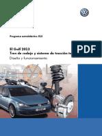 ssp_515 Tren de rodaje y sistema de tracción total Golf 2013.pdf