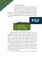 2.1 PENGERTIAN SISTEM IRIGASI.pdf