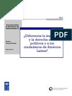 Izquierdas y derechas en america latina.pdf
