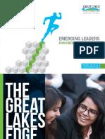 pgdm-admission-brochure-2019-21_chennai.pdf
