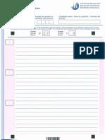 Cuadernillo Respuestas Ib
