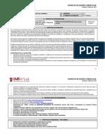 DC Produccion Textos Academicos F-1