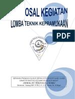 36877597-Proposal-Lomba-Tekpram-IX.docx