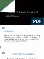 Diapositivas 0333