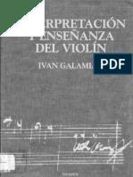 REDUCIDO PUEDE TENER ERRORESIvan-Galamian-Interpretacion-y-ensenanza-del-violin-pdf.pdf