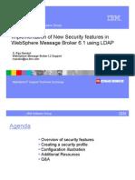 IIT Bombay CC | Antivirus Software | File Transfer Protocol