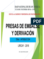1ra clases.pdf