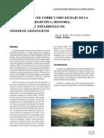 Yacimiento Alumbrera (argentina).pdf