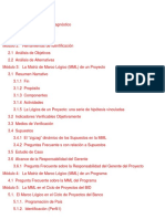 Marco Logico BID.pdf