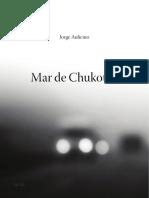 Mar de Chukotka
