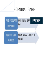TARIF CENTRAL GAME.docx