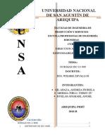 NORMAS-ISO-14000.docx
