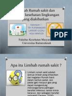 slide_Limbah_Rumah_Sakit_dan_Dampak_Kese.pptx