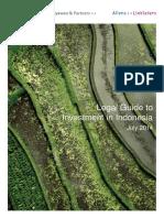 Investing-in-Indonesia.pdf