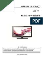 HBUSTER_HBTV-32D05HD.pdf