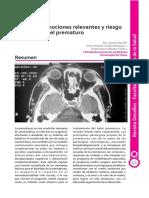PREMATUREZ.pdf