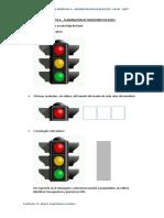 Semáforos en Excel