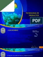 TECNOLOGIA DE PROCESAMIENTO DE PRODUCTOS CURADOS.pptx