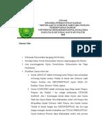 Tugas Dinamika Pembangunan Daerah - Copy