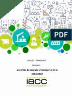 04_Contenido_Fundamentos