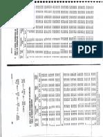 Diagrama Suva 134A