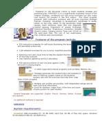 Convekta Strategy Kalinin.pdf