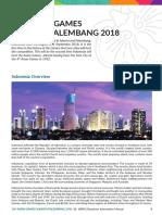 AG18_Ch.1_18th-Asian-Games.pdf