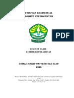 PANDUAN_KREDENSIAL_KEPERAWATAN__GABUNG_CHI-1.pdf