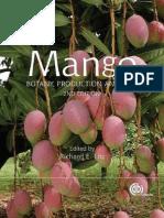 238937354-The-Mango-Botany-Production-and-Uses.docx