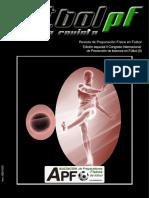 Revista-15-Especial-Prevencion-2.pdf