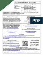 Resources Doc 102018