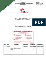 LP10411E-0363-F510-PLN-00001_RevB