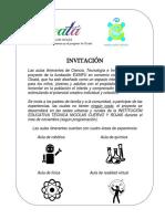 Invitación general Oicatá.pdf