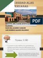NORMAS_A-040_Exposición[1].pptx