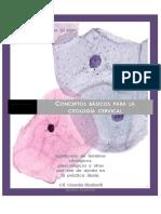 18012692-CONCEPTOS-BASICOS-PARA-LA-CITOLOGIA-CERVICAL-2003.pdf